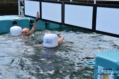 Swim-Lake-Gargnano-2019-278