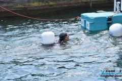 Swim-Lake-Gargnano-2019-279