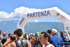 Swim-Lake-Gargnano-2019-28