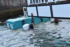 Swim-Lake-Gargnano-2019-280