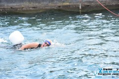 Swim-Lake-Gargnano-2019-281