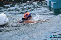 Swim-Lake-Gargnano-2019-282