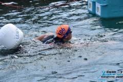 Swim-Lake-Gargnano-2019-283