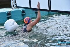 Swim-Lake-Gargnano-2019-284