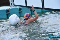 Swim-Lake-Gargnano-2019-285