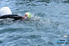 Swim-Lake-Gargnano-2019-286