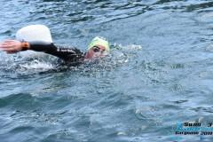 Swim-Lake-Gargnano-2019-287