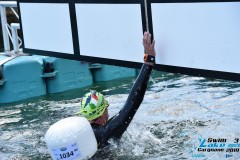 Swim-Lake-Gargnano-2019-288