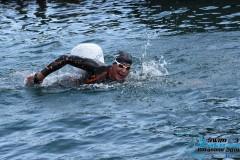 Swim-Lake-Gargnano-2019-289