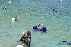 Swim-Lake-Gargnano-2019-29