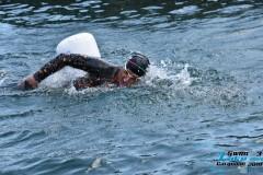 Swim-Lake-Gargnano-2019-290