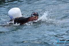 Swim-Lake-Gargnano-2019-291