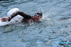 Swim-Lake-Gargnano-2019-292