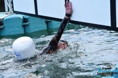 Swim-Lake-Gargnano-2019-293