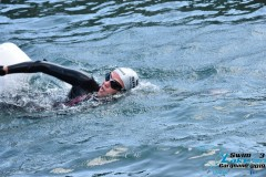 Swim-Lake-Gargnano-2019-294
