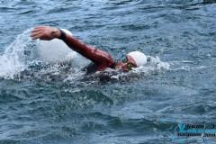 Swim-Lake-Gargnano-2019-295