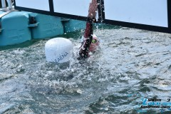 Swim-Lake-Gargnano-2019-296