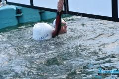 Swim-Lake-Gargnano-2019-297