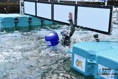 Swim-Lake-Gargnano-2019-298