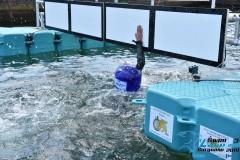 Swim-Lake-Gargnano-2019-299