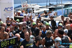 Swim-Lake-Gargnano-2019-3