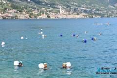Swim-Lake-Gargnano-2019-30