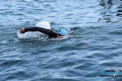 Swim-Lake-Gargnano-2019-300