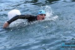 Swim-Lake-Gargnano-2019-301
