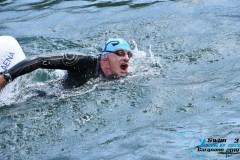 Swim-Lake-Gargnano-2019-302