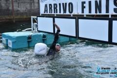Swim-Lake-Gargnano-2019-303