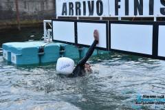 Swim-Lake-Gargnano-2019-304