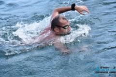 Swim-Lake-Gargnano-2019-305