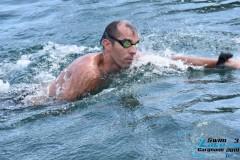 Swim-Lake-Gargnano-2019-306