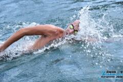 Swim-Lake-Gargnano-2019-307