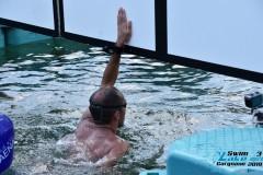 Swim-Lake-Gargnano-2019-308
