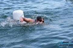 Swim-Lake-Gargnano-2019-309