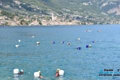 Swim-Lake-Gargnano-2019-31