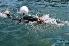 Swim-Lake-Gargnano-2019-310