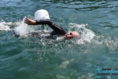 Swim-Lake-Gargnano-2019-311