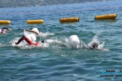Swim-Lake-Gargnano-2019-312