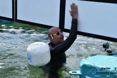 Swim-Lake-Gargnano-2019-313
