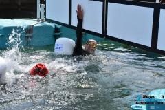 Swim-Lake-Gargnano-2019-315