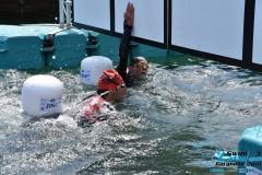 Swim-Lake-Gargnano-2019-316