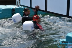 Swim-Lake-Gargnano-2019-317