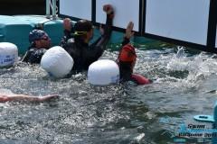 Swim-Lake-Gargnano-2019-318
