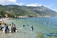 Swim-Lake-Gargnano-2019-32