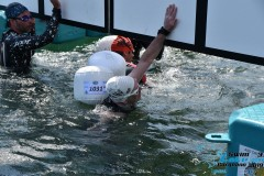 Swim-Lake-Gargnano-2019-320