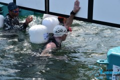 Swim-Lake-Gargnano-2019-321