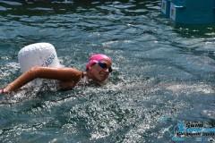 Swim-Lake-Gargnano-2019-322