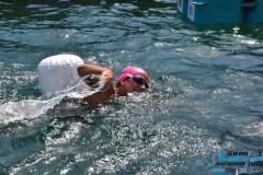 Swim-Lake-Gargnano-2019-323